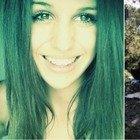 Giulia muore a 18 anni, il fidanzato è in coma. «Positivo all'alcol»