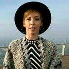 Milano, Martina Luoni morta a 27 anni: era malata di cancro. Fu testimonial anti covid per la regione Lombardia