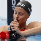 Federica Pellegrini in finale dei 200 stile libero: i motivi per cui stanotte ha scritto la storia del nuoto