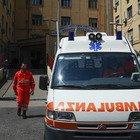 Ancona, fa il bagno in mare, punto al volto da una medusa: in codice rosso all'ospedale