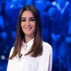 Verissimo sabato puntata speciale. Tra gli ospiti: Maria de Filippi, Al Bano, Alessia Marcuzzi e Elisabetta Canalis