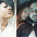 Catania, auto si schianta contro un guard rail: morti Lucrezia, Salvatore, Erika e Manuel, due erano minorenni