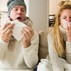 Il raffreddore si cura sotto le lenzuola: lo studio (assurdo ma vero) premiato dai Nobel
