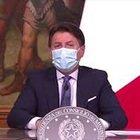 """Covid, Conte: """"Il 27 dicembre Vaccine day europeo"""""""