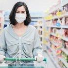 """Covid, effetti negativi sulla nostra alimentazione: l'ansia provoca """"emotional eating"""""""