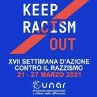 Calcio, la Figc a fianco dell'Unar contro il razzismo: i testimonial sono Verratti e Spinazzola