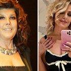 Gf Vip, Patrizia de Blanck non va da Barbara D'Urso: «Ha fatto sempre l'amica, in prima fila per cercare di affossarmi»