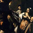 Napoli, giovani artisti in mostra accanto al Caravaggio: la novità al Pio Monte della Misericordia. Ecco come si conquista lo spazio per le esposizioni