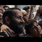Nei cinema Uninvited, il film su moda e mito di Marcelo Burlon