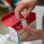 Vaccino, perse 800 dosi per un frigo-congelatore guasto a Forlì. I Nas in ospedale