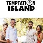 Temptation Island, puntata finale: è la resa dei conti tra Alberto e Speranza e Carlotta e Nello