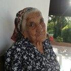 Esperia, nonna Maria Grazia compie 107 anni. La longevità in tempo di Covid