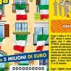 Lotteria Italia 2021, i biglietti vincenti di tutte le categorie