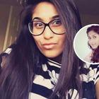 Sopravvive all'attentato jihadista al concerto di Ariana Grande, muore pochi mesi dopo a 18 anni