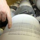 Boato enorme a Capena: «Magnitudo 1.7, ma non era un terremoto». Mistero vicino a Roma