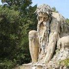 Parco Mediceo di Pratolino, i segreti nascosti dietro il Gigante dell'Appennino