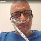 Hai Shaulian, morto di Covid il leader dei No-vax in Israele