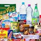 Nestlé, il documento segreto: «Il 60% dei prodotti non è sano»
