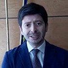Il ministro Speranza: «La pandemia non è ancora finita, serve cautela»