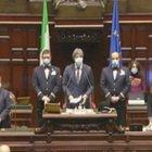 Morta Jole Santelli, l'Aula della Camera osserva un minuto di silenzio