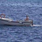 L'Isola d'Elba zona bianca come la Sardegna?