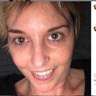 Nadia Toffa, chemioterapia a Pasquetta: «Più pesante delle altre, ma si sorride sempre»