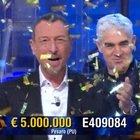 Lotteria Italia 2020, come controllare i biglietti vincenti e occhio alla data di scadenza