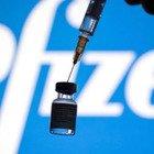 Pfizer, Francia: «Ok al contratto Ue per l'acquisto di 1.8 miliardi di dosi, ma posti quesiti»