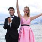 Chiara Ferragni e Fedez si sposeranno a Noto: la clausola di riservatezza, il rito civile