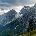 Alto Adige, qui è il semaforo a dettare i tempi: lLa regola dei 15 minuti
