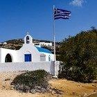 Vacanze in Grecia, gli ingressi e i luoghi da scoprire