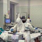 Covid, allarme Oms: «Due milioni di morti se non agiamo. Ancora 9 mesi per il vaccino»