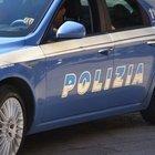 'Ndrangheta, decapitati i vertici della cosca Mancuso: quattro arresti