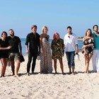 Temptation Island Vip 2, le foto della prima puntata