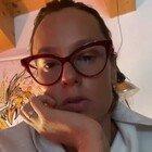 Covid, Federica Pellegrini: «Io sto meglio, ma mia madre ha tutti i sintomi della malattia»