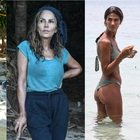 Isola 2021, diretta quindicesima puntata: Emanuela Tittocchia nuovamente in nomination