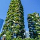 È l'edificio più instagrammato di Milano: ecco il curioso motivo