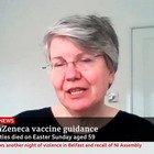 Uomo muore a 59 anni dopo AstraZeneca. La sorella: «È stato sfortunato. Continuate a vaccinarvi»
