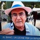 Al Bano spiazza tutti a Vita in Diretta Estate: «Sto preparando il funerale, ho preso una bara...». Gelo in studio
