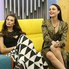Gf Vip, televoto truccato? Sui social scoppia la polemica: «Boicottiamo il programma»