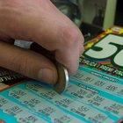 Anziana vince 500mila euro al gratta e vinci, il titolare della tabaccheria fugge col biglietto. Scomparso da 24 ore
