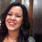 Ritrovato il corpo senza vita di Orquidea, la donna di 45 anni scomparsa giovedì nel Lecchese