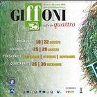 Torna il Giffoni Film Festival: da agosto a dicembre ecco come sarà il festival dei ragazzi