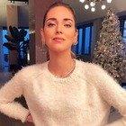 Chiara Ferragni, biglietti fino a 650 euro per la sua masterclass di make up: fan furiosi