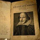 """Shakespeare, scoperta in Spagna una rarissima edizione dell'ultima opera """"I due nobili congiunti"""""""