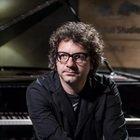 Remo Anzovino in concerto a Milano nella Palazzina Liberty Dario Fo e Franca Rame