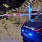 Napoli, si avvicinano all'auto e sparano: Domenico Giordano ucciso nella sua Clio, killer in fuga