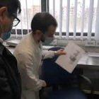 Ecco il laboratorio dello Spallanzani che conserverà il vaccino anti-Covid