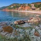 Isola d'Elba, quel mare cristallino che incantò i potenti