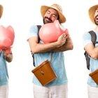 I soldi spesi per viaggiare ci rendono felici